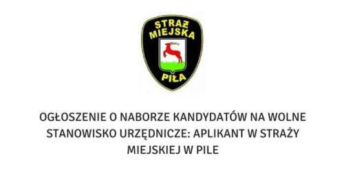 straz_miejska_poszukuje
