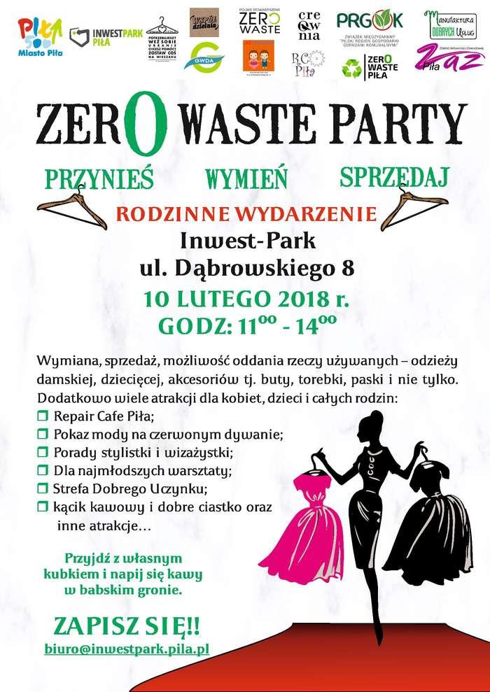 zapraszamy_na_zero_waste_party00
