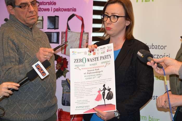 zapraszamy_na_zero_waste_party04