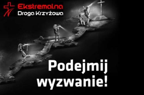 Ekstremalna_Droga_Krzyzowa