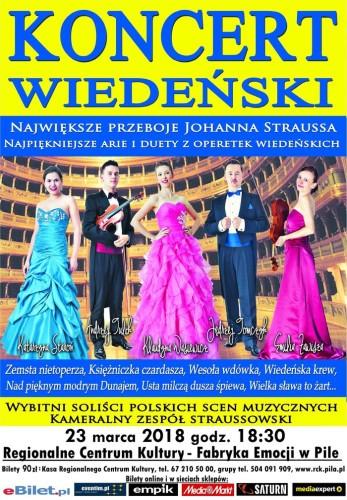 Gala_Wiedenska