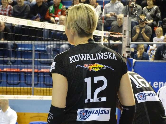 lodzianki_polegly26