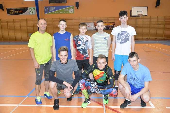 mlodzi_adepci_sportu00