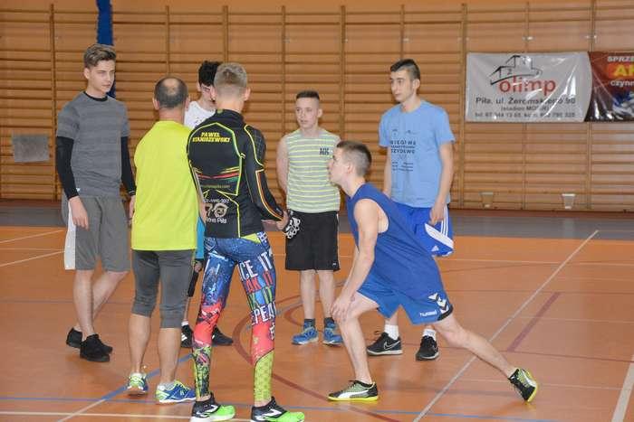mlodzi_adepci_sportu01
