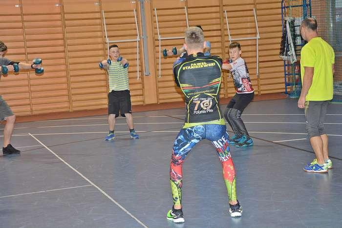 mlodzi_adepci_sportu14