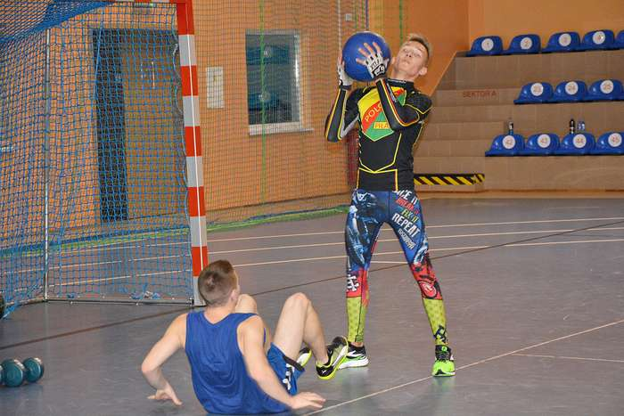 mlodzi_adepci_sportu17