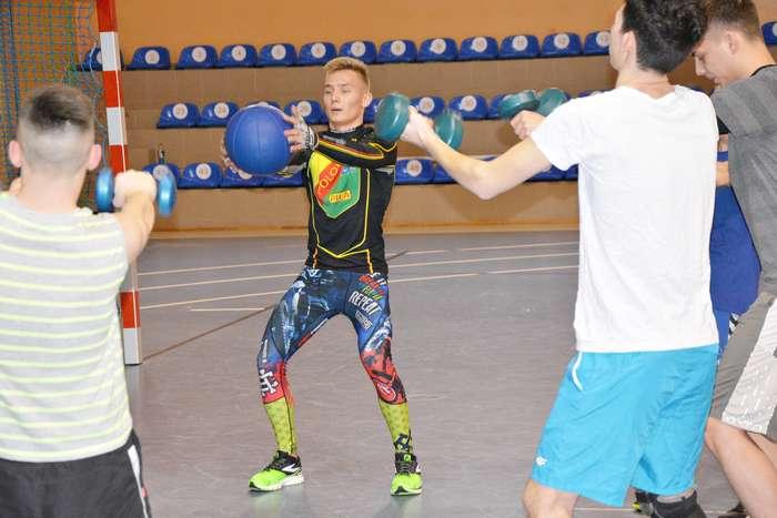 mlodzi_adepci_sportu19
