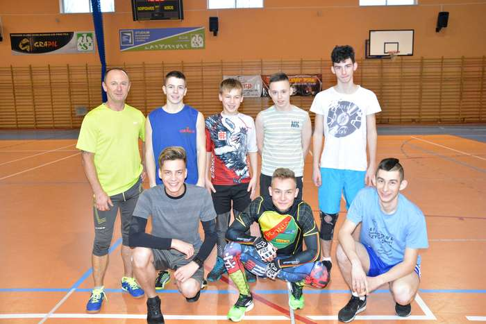 mlodzi_adepci_sportu20