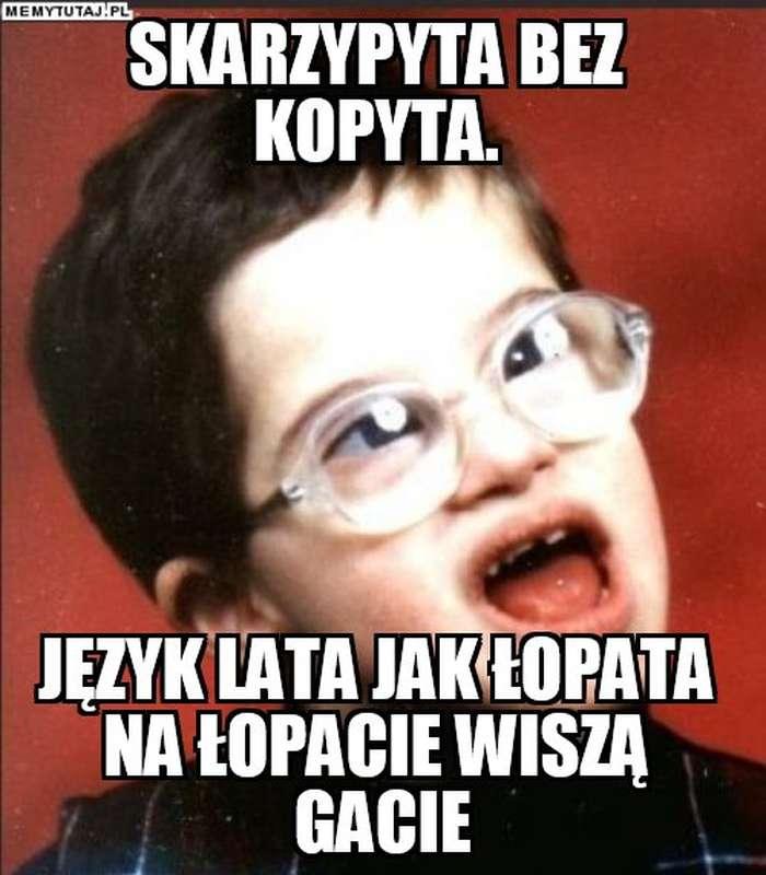 nie_mow_wole_co_bylo_w_szkole02