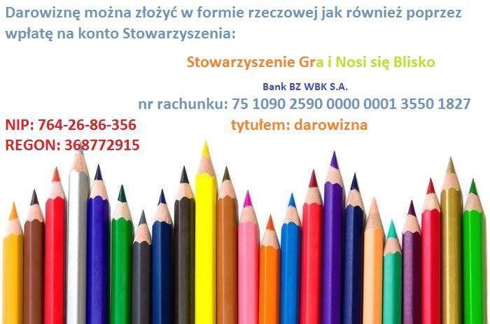 nowe_miejsce11