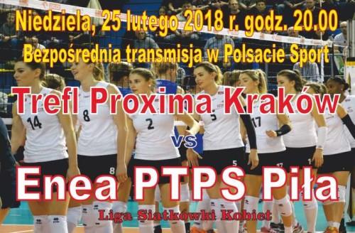 ptps_jedzie_do_krakowa
