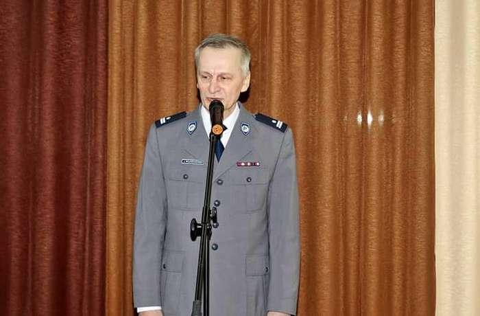 towalewski_nowym_komendantem03