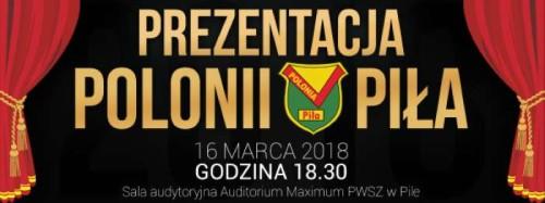 W_piatek_prezentacja_Polonii