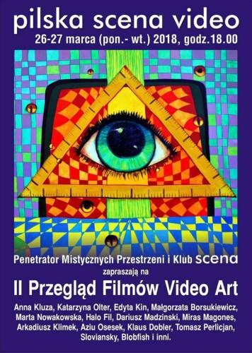 Zapraszamy_Przeglad_Filmow