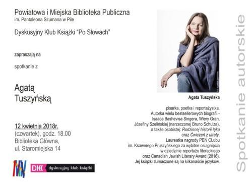 Zapraszamy_na_spotkanie_Tuszynska