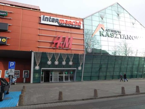 centrum_handlowe_kasztanowa