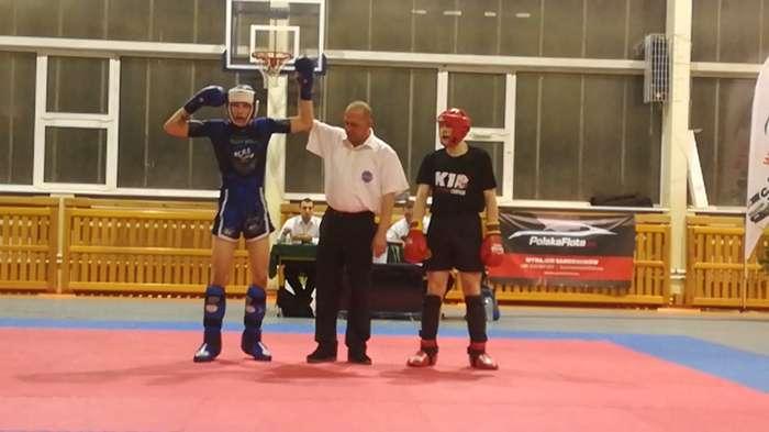 dawid_siek_mistrzem02