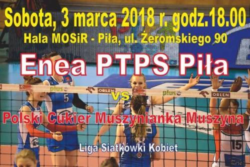 do_pily_przyjezdza_muszynianka