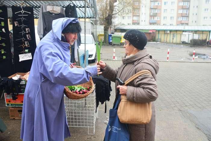 dzien_kobiet_w_pile25