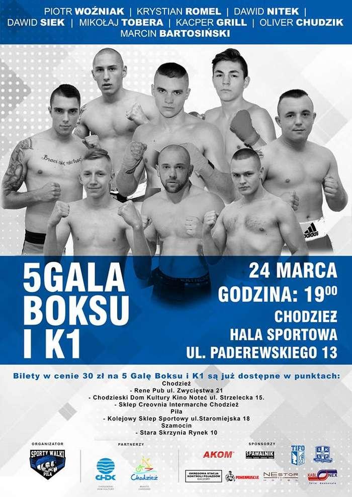 gala_boksu_w_chodziezy00