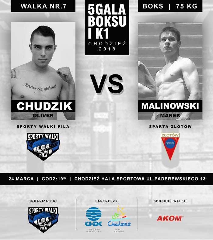 gala_boksu_w_chodziezy01