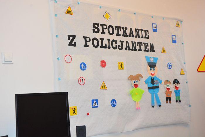 kaciki_prawne_w_szkolach02
