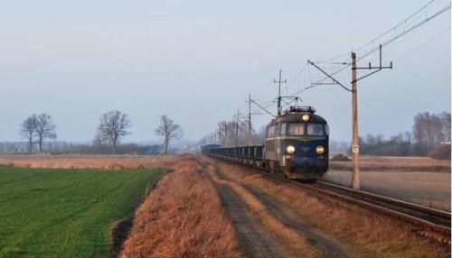 modernizacja_linii_poznan