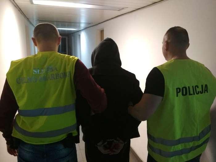 pilscy_policjanci_zabezpieczyli01