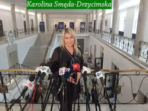 polska_biznesmenka_znalazla_sie