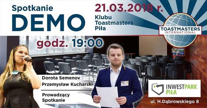 spotkanie_demonstracyjne_toastmasters00