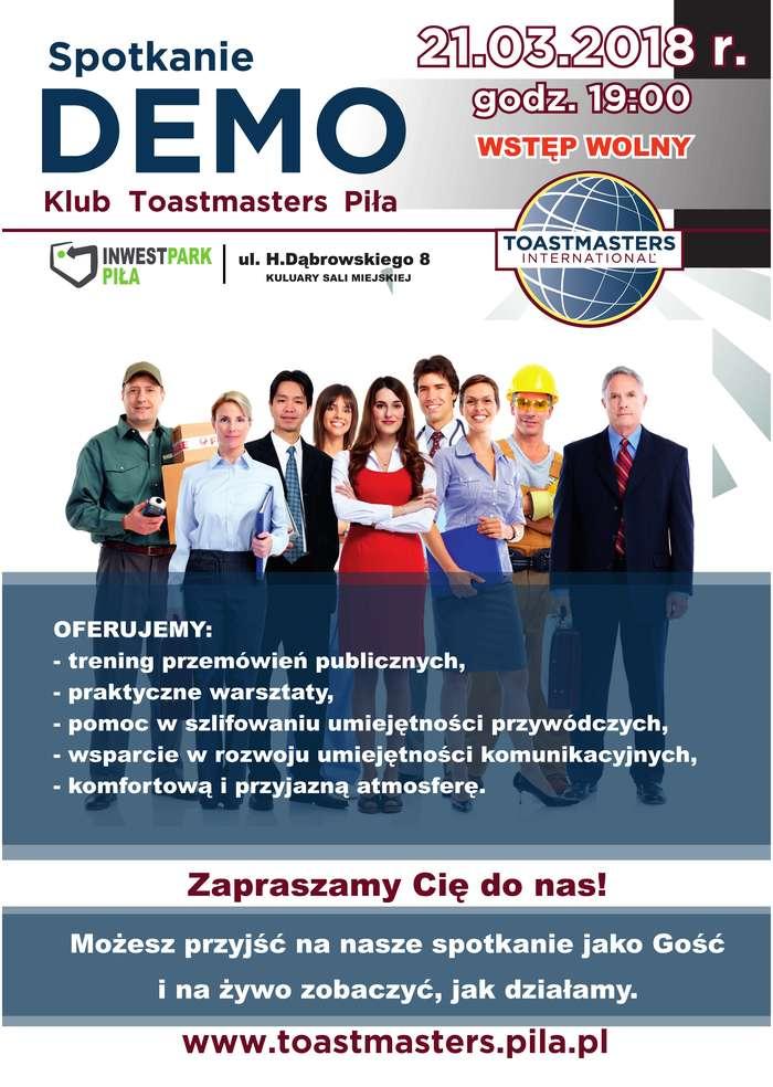 spotkanie_demonstracyjne_toastmasters01