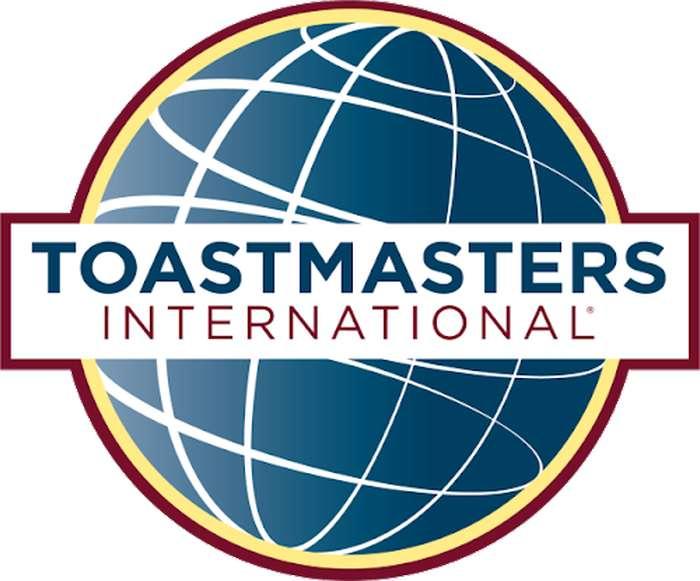 spotkanie_demonstracyjne_toastmasters02