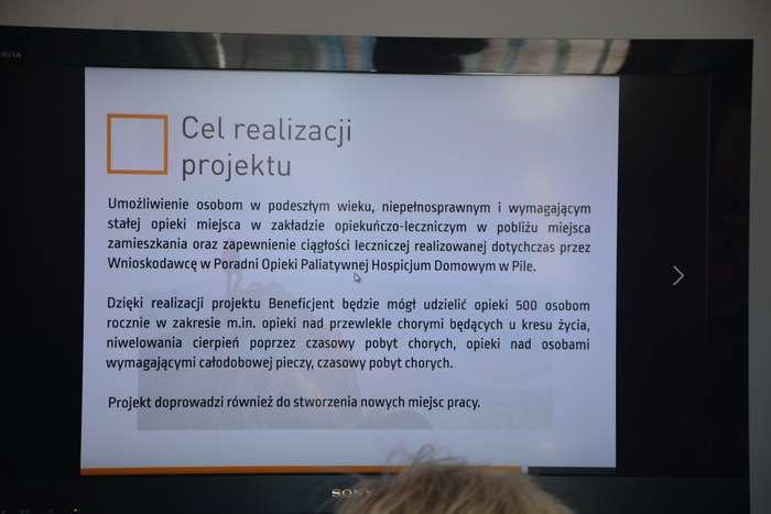 umowa_na_dofinansowanie_hospicjum10