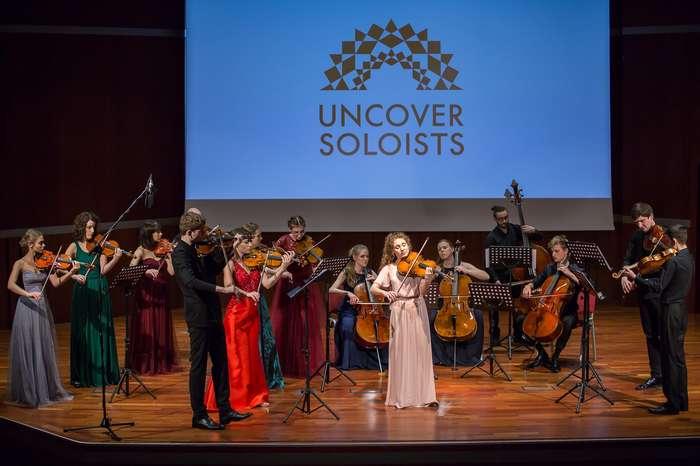 uncover_soloist_z_koncertem00