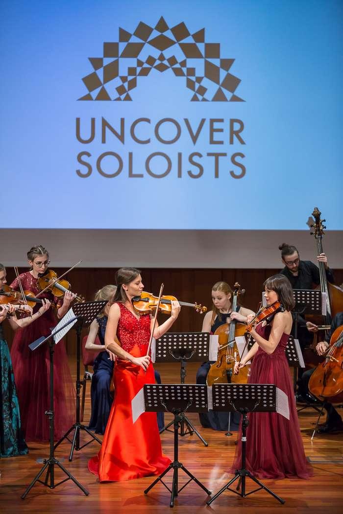 uncover_soloist_z_koncertem06