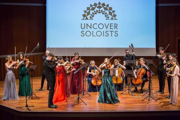 uncover_soloist_z_koncertem07
