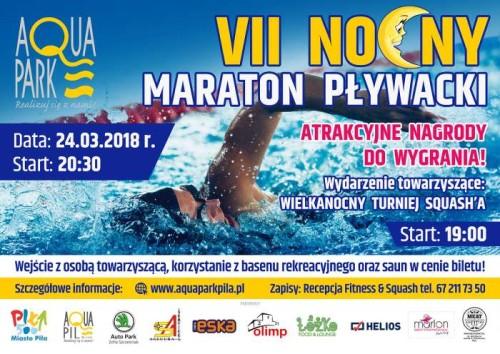 wez_udzial_w_maratonie