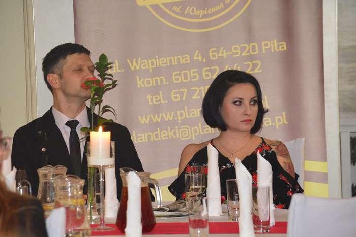 wielka_gala_ludzi_roku13