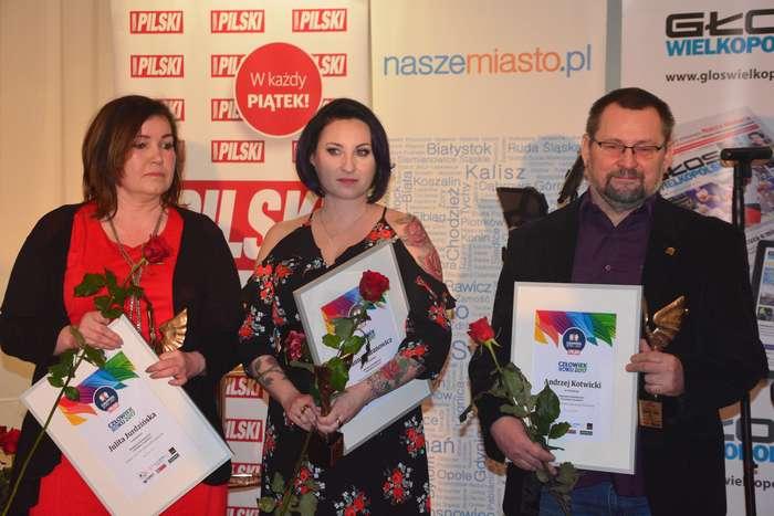 wielka_gala_ludzi_roku45
