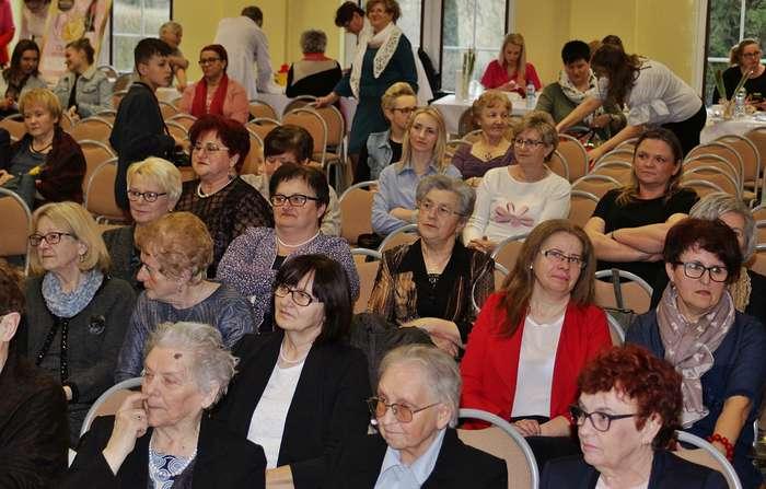 wyrzysk_koncert02
