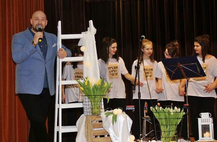 wyrzysk_koncert10