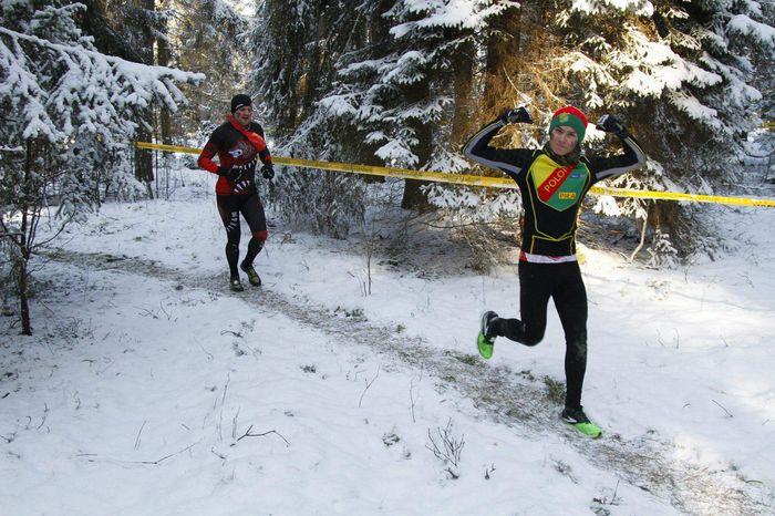 zimowy_runmageddon12