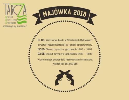 Majowka_w_CSS_TARCZA
