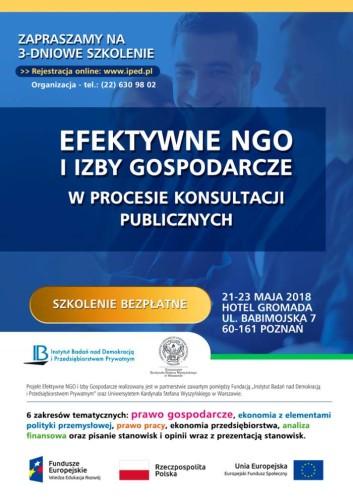 bezplatne_szkolenie_w_poznaniu