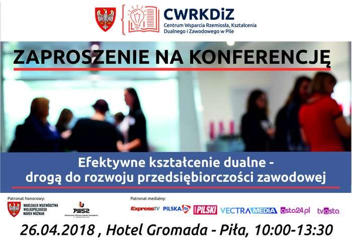 cwrkdiz_zaprasza_na_konferencję00