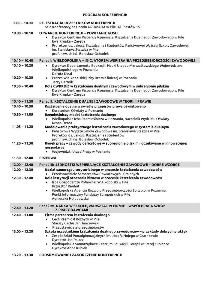 cwrkdiz_zaprasza_na_konferencję01