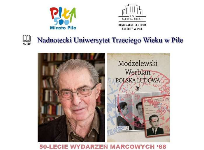 dzisiaj_spotkanie_z_modzelewskim01