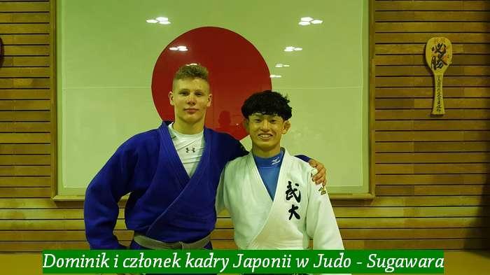 judoka_skowyra_w_japonii00