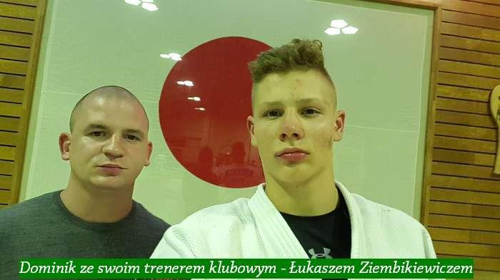 judoka_skowyra_w_japonii01