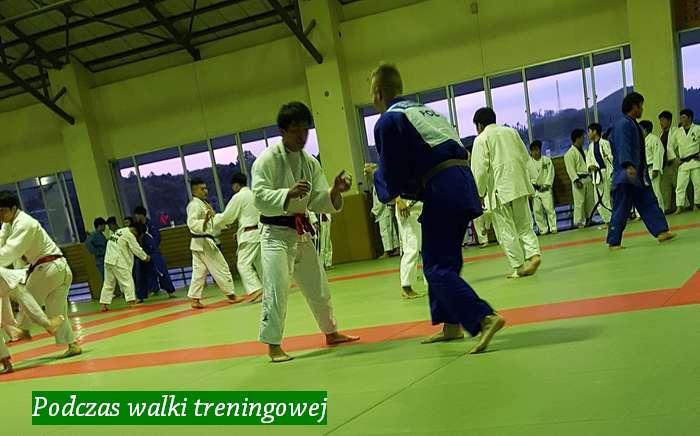 judoka_skowyra_w_japonii03